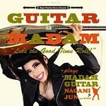 guitar_madam.jpg