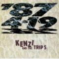 KENZI&THE TRIPS.jpg