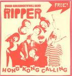 ripper free.jpg